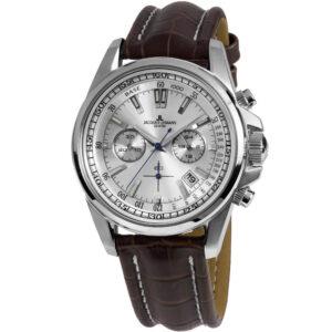 Часы Jacques Lemans 1-1117.1BN