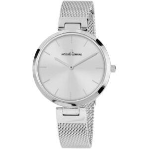 Часы Jacques Lemans 1-2110B