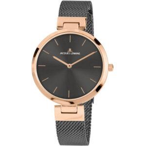 Часы Jacques Lemans 1-2110J