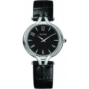 Часы Balmain 1455.32.64
