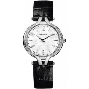 Часы Balmain 1455.32.84