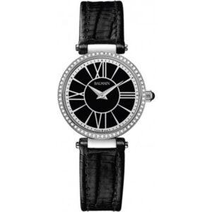 Часы Balmain 1655.32.62