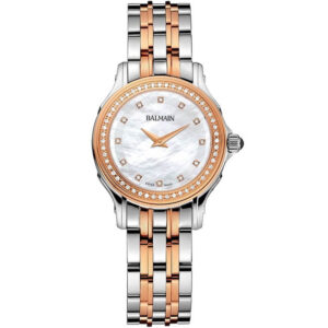 Часы Balmain 1833.33.86
