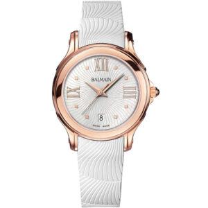 Часы Balmain 1859.22.82