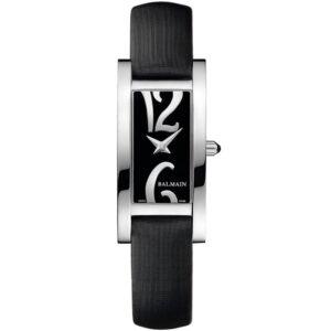 Часы Balmain 2191.30.64