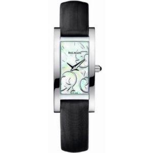 Часы Balmain 2191.30.84