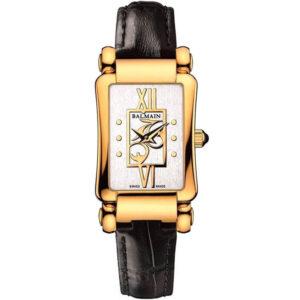 Часы Balmain 2850.32.16