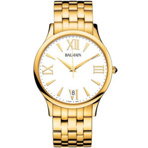 Часы Balmain 2980.33.22