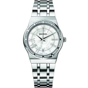 Часы Balmain 3595.33.82