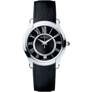 Часы Balmain 3751.32.62