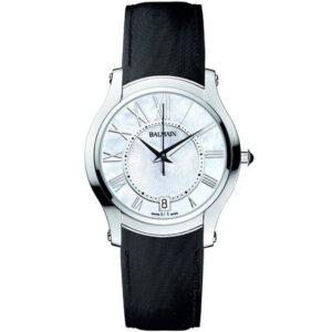 Часы Balmain 3751.32.82