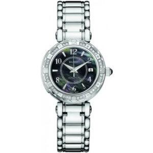 Часы Balmain 3775.33.64