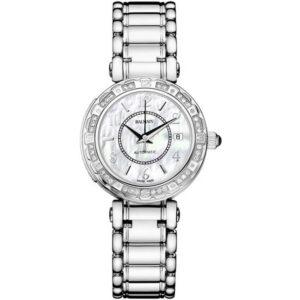 Часы Balmain 3775.33.84