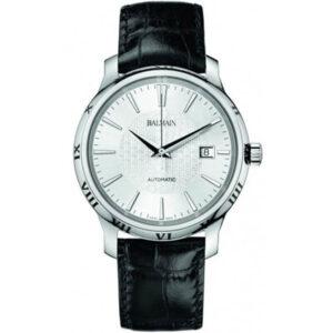 Часы Balmain 4061.32.26