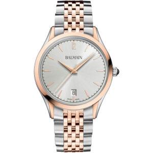 Часы Balmain 4108.31.24