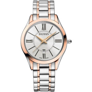 Часы Balmain 4118.33.21
