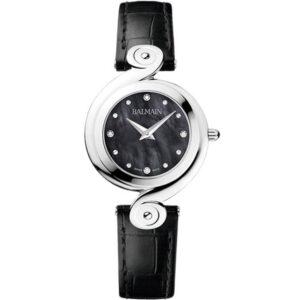 Часы Balmain 4171.32.66