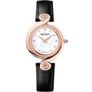 Часы Balmain 4174.32.86