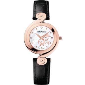 Часы Balmain 4179.32.83