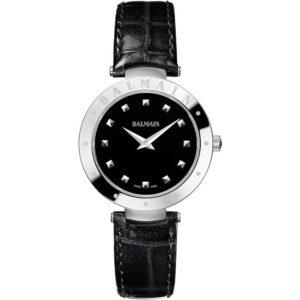 Часы Balmain 4251.32.66