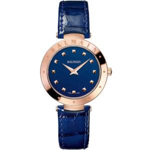 Часы Balmain 4259.72.96