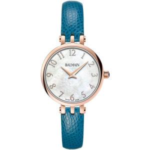 Часы Balmain 4299.24.84