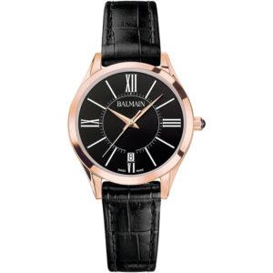 Часы Balmain 4319.32.62