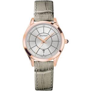 Часы Balmain 4319.72.24