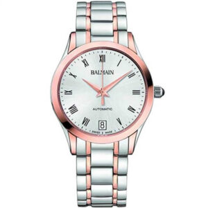 Часы Balmain 4458.33.22