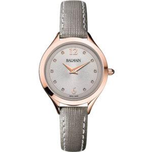 Часы Balmain 4519.51.44