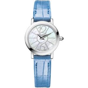 Часы Balmain 4691.72.84