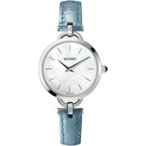 Часы Balmain 4771.25.86