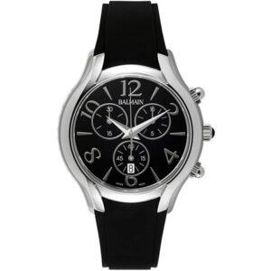 Часы Balmain 5591.32.64