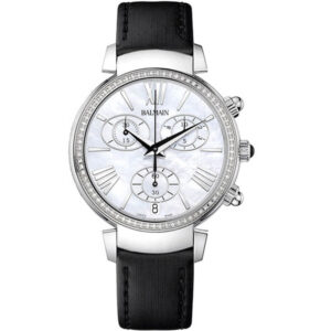 Часы Balmain 6395.32.82