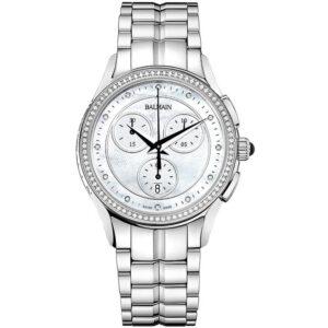 Часы Balmain 7635.33.86