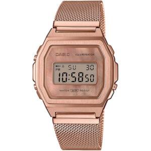 Часы Casio A1000MPG-9EF