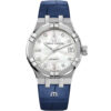 Женские наручные часы MAURICE LACROIX Aikon AI6006-PVY11-170-1