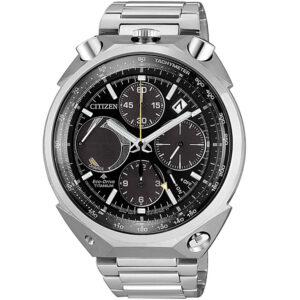 Часы Citizen AV0080-88E