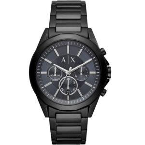 Часы Armani Exchange AX2639