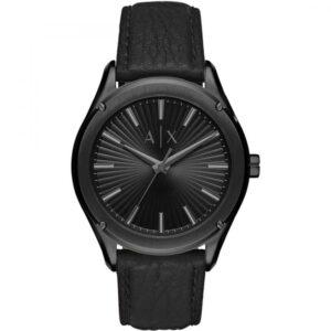 Часы Armani Exchange AX2805