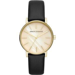 Часы Armani Exchange AX5561