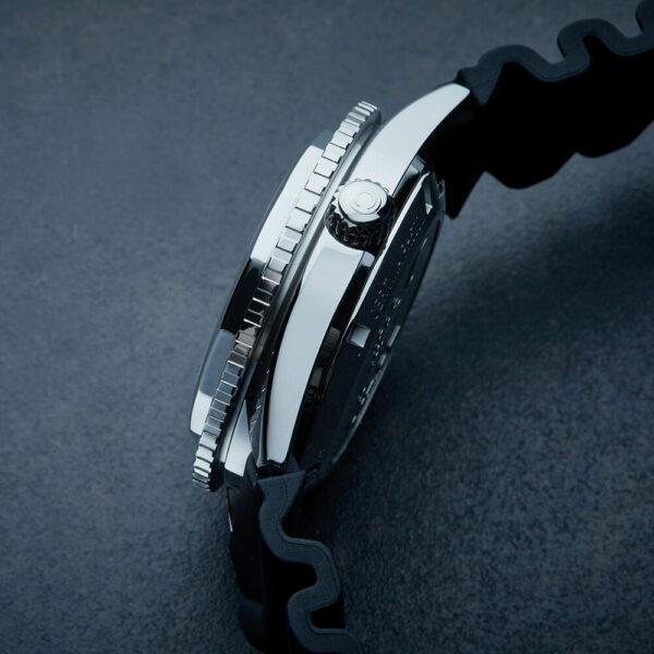 Мужские наручные часы CERTINA Heritage DS Super PH500M C037.407.17.280.10 - Фото № 13