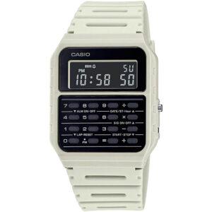 Часы Casio CA-53WF-8BEF