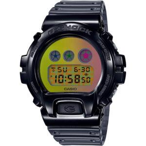 Часы Casio DW-6900SP-1ER