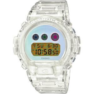 Часы Casio DW-6900SP-7ER