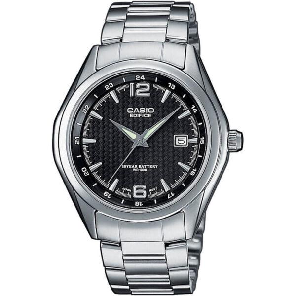 Мужские наручные часы Edifice EF-121D-1AVEG