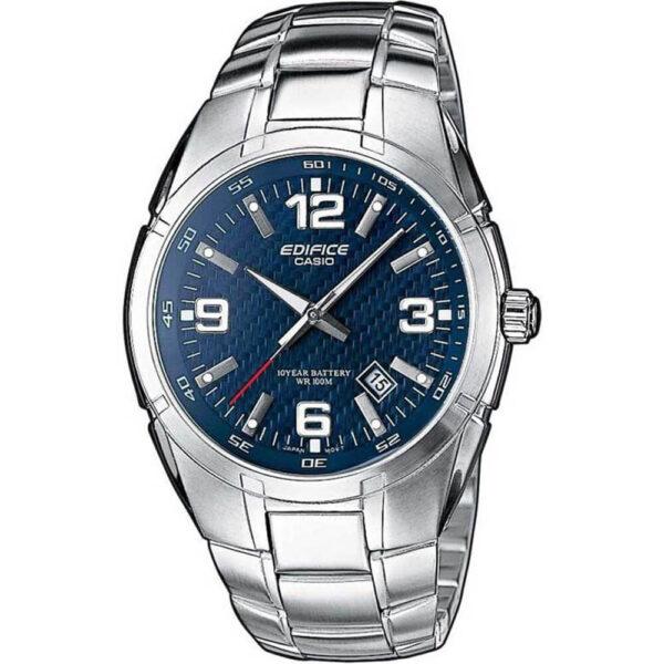 Мужские наручные часы Edifice EF-125D-2AVEG
