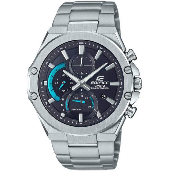 Мужские наручные часы CASIO Edifice EFS-S560D-1AVUEF
