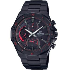 Часы Casio EFS-S560DC-1AVUEF