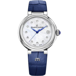 Часы Maurice Lacroix FA1007-SS001-170-1